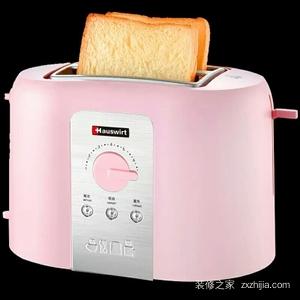 家用面包机