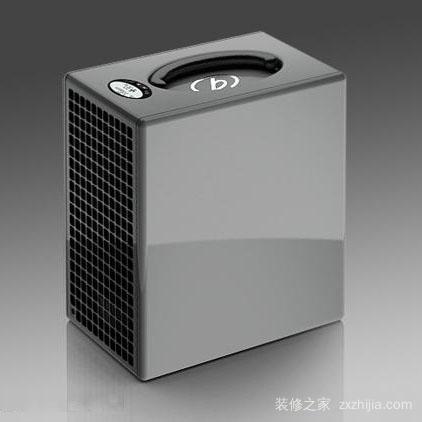 远大空气净化器