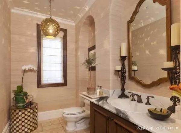卫生间干湿分离真的有必要吗?