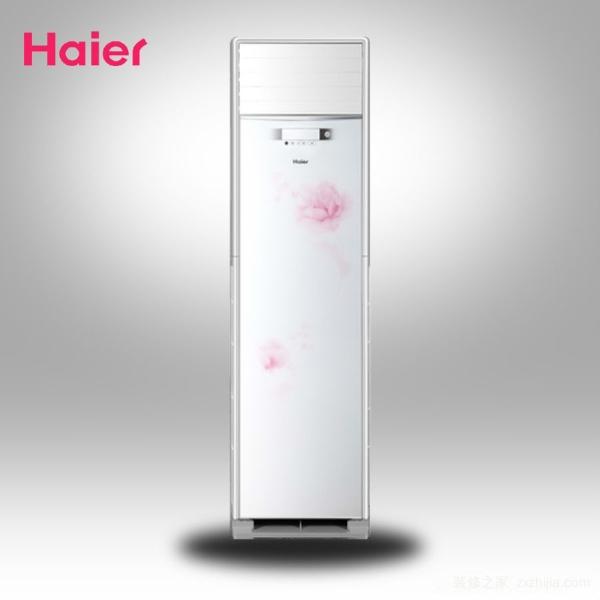 海尔空调有哪些作用?