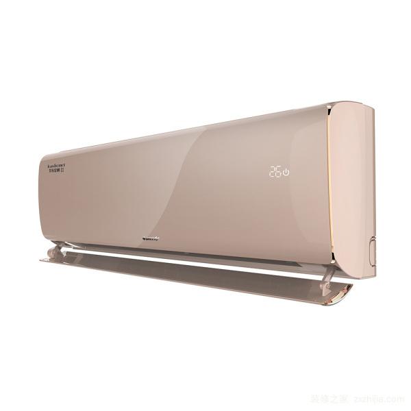 空调加氟步骤 空调加氟注意事项是什么
