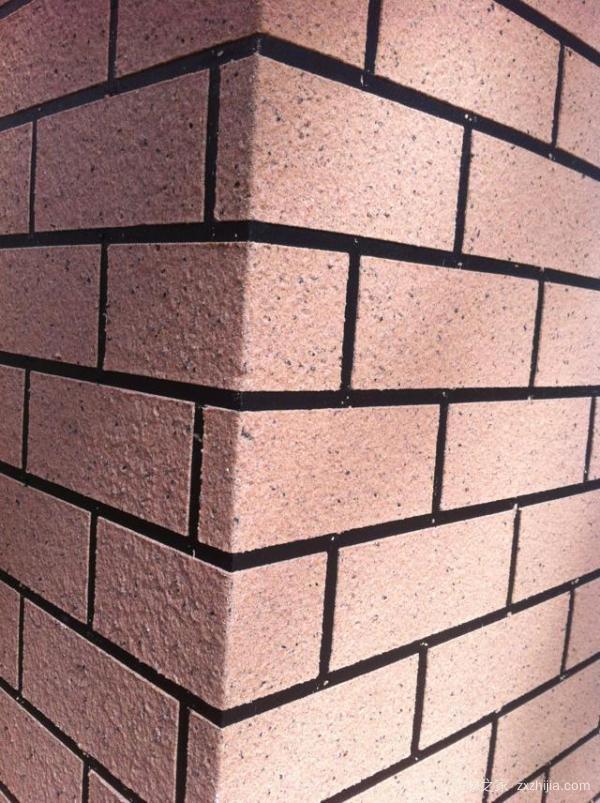 外墙真石漆施工工艺