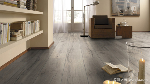 品牌实木地板怎样铺设?品牌实木地板的优点