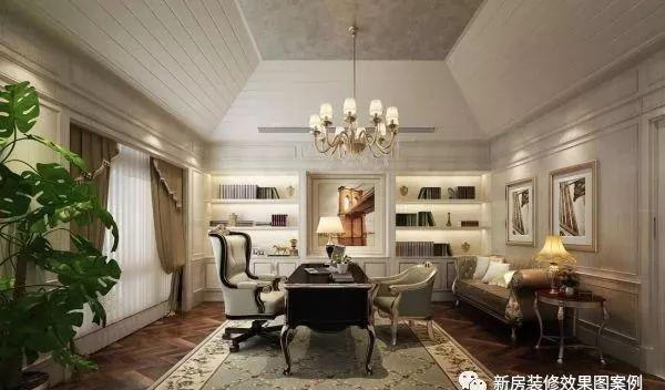 新房交付怎么验房 验收房子有哪些步骤
