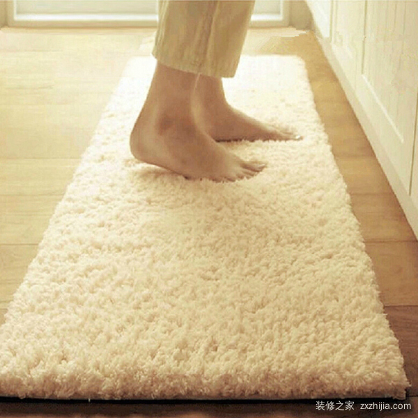 <a href=http://ditan.syjiancai.com target=_blank>地毯</a>