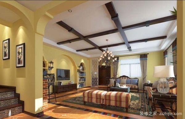 房屋装修合同范本是什么 装修合同签订注意事项图片