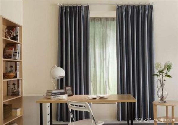 窗帘该如何选择?窗帘选购技巧
