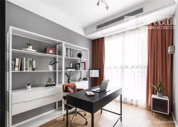 房子如何简装修 房屋简装的5大流程