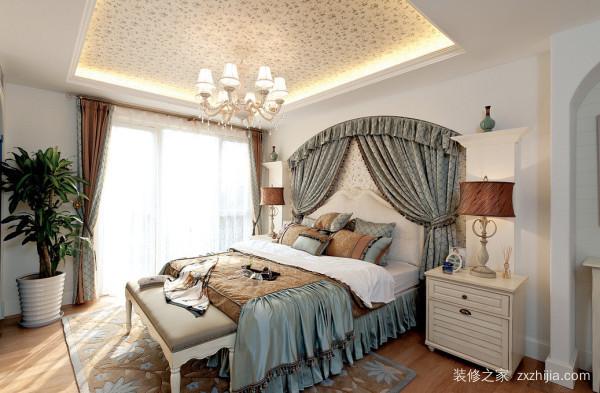 房屋装修时选择什么风格才好?看看北欧风格有没有打动