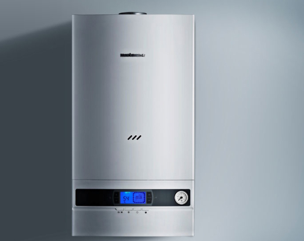 华帝燃气热水器质量怎么样 怎么选择热水器图片