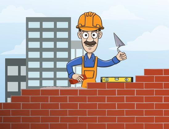 装修工程各环节需要花多长时间?