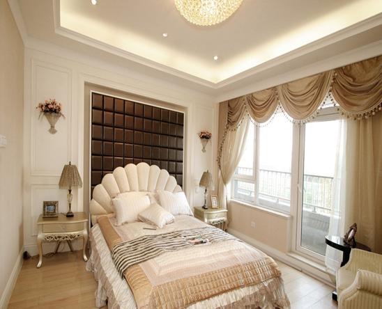 卧室装修如何验收?卧室验收注意事项