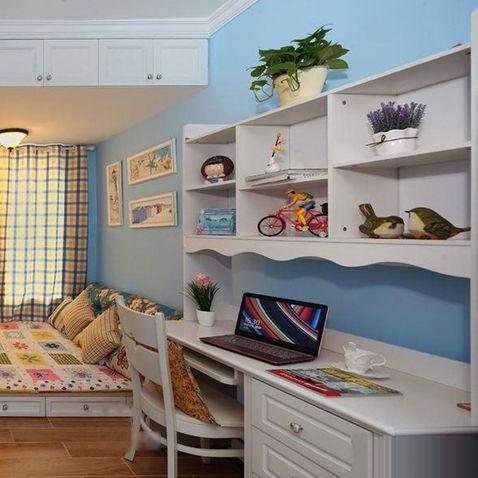 卧室组合柜挑选注意事项