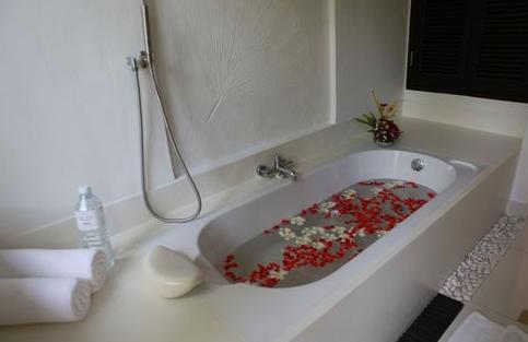 浴缸规格尺寸介绍