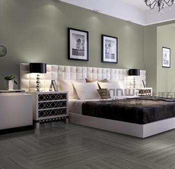 卧室选择什么样的瓷砖好
