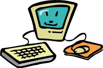 台式电脑和笔记本电脑有什么不同