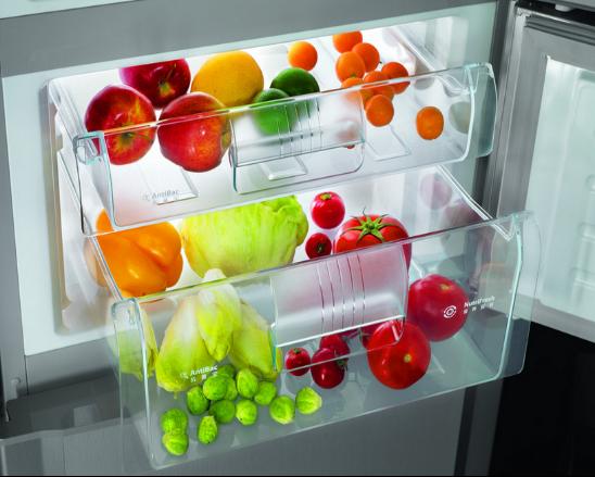 如何给冰箱消毒?冰箱消毒的方法