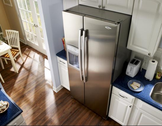 冰箱使用注意什么?冰箱使用注意事项