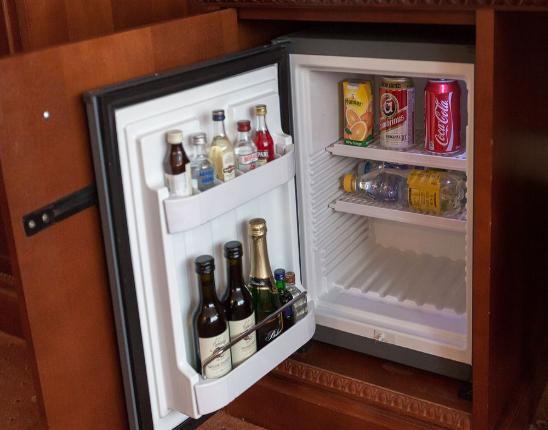 什么是迷你冰箱?迷你冰箱怎么样?