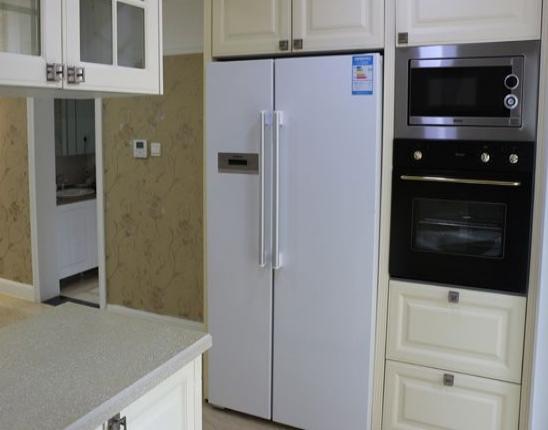 冰箱漏水什么原因?冰箱漏水解决办法