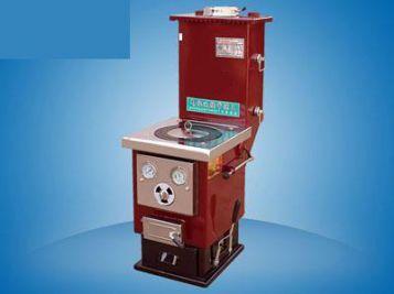 暖气炉怎么选购?暖暖的很贴心