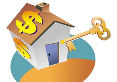 贷款买房条件,你符合条件了吗?