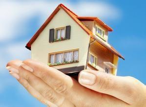 房产过户有哪些方式?小产权房可以过户吗?