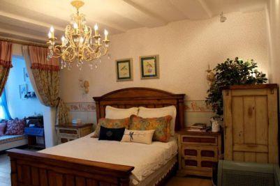 床头柜尺寸多大合适?床头柜图片欣赏