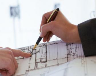 家庭装修合同如何签订?家庭装修合同签订流程