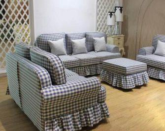 定做沙发套价格是多少?定做沙发套需要注意什么?