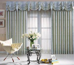 隔音窗帘真的有用吗?还你宁静世界