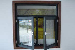 防火窗的要求  防火窗的价格