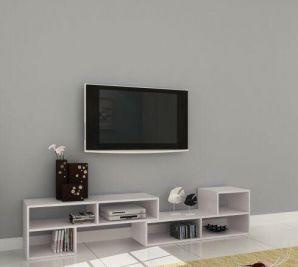 电视柜设计不合理,可能会影响健康?