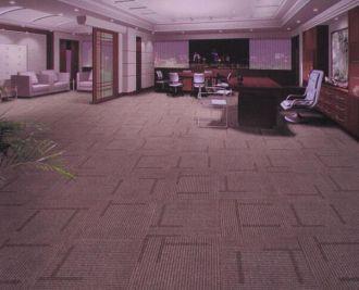 办公地毯介绍,营造温馨办公环境