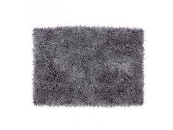长毛地毯怎么样?长毛地毯特点介绍