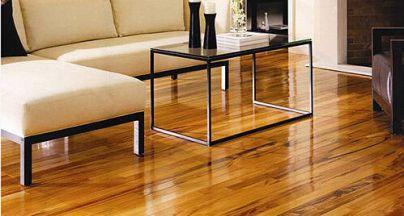 实木地板磨损怎么办?盘点修复方法