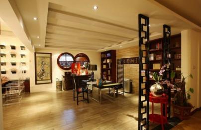 底层楼装修应该注意哪些因素?
