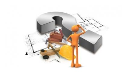 盘点隐蔽工程不合格所带来的装修隐患