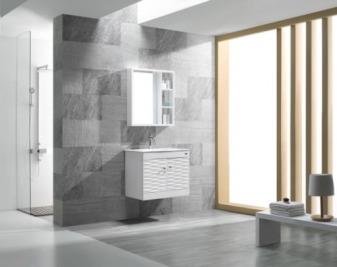 浴室柜品牌哪家强?2018浴室柜十大品牌排名
