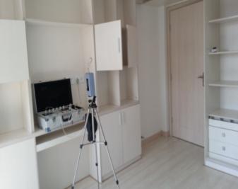 室内装修空气检测怎么做?室内装修空气检测步骤