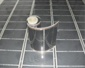 电地暖耗电量怎么算?电地暖耗电量高怎么办?