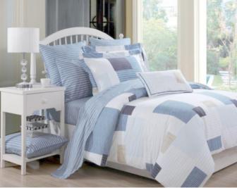 床上用品十大品牌有哪些?床上用品品牌排行榜
