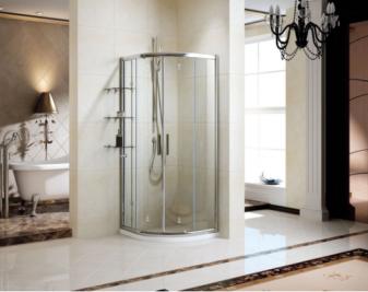 淋浴房哪个品牌好?中国淋浴房十大品牌