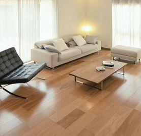 地暖地板用什么样的好?地暖地板类型