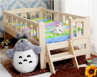 婴儿床床垫有必要吗?如何选择婴儿床床垫?