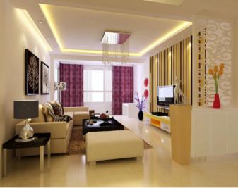 家居装饰如何设计?6种风格家居装饰设计技巧