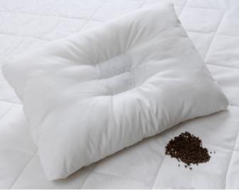 决明子枕头有危害吗?决明子枕头的功效与作用
