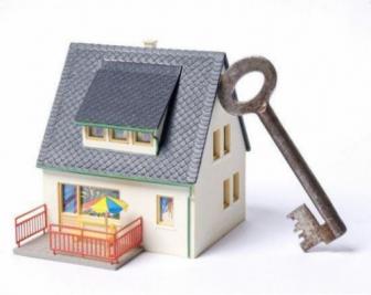 新房收房怎么做?新房收房流程及注意事项