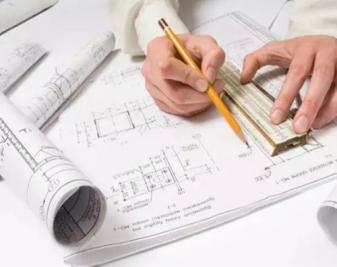 装修量房有哪些作用?装修量房详细流程