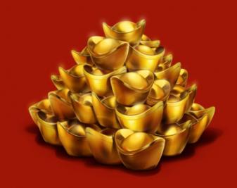 如何改善财运风水?哪些因素导致财运风水不佳?